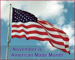 http://www.americanworkersneedyou.com/images/American_Made_Month.jpg